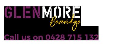 Call us on 0428 715 132