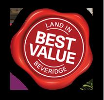 best-value-stamp